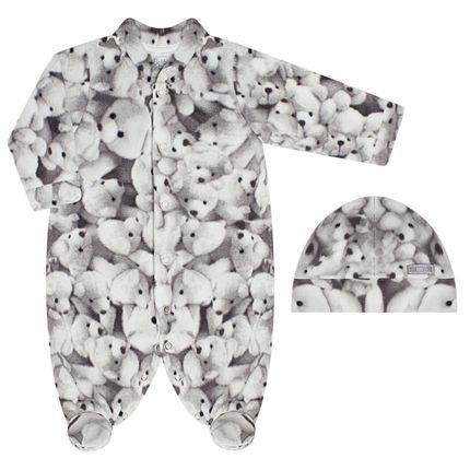 BB6275_A-moda-bebe-menino-macaco-longo-touca-soft-ursinho-beth-bebe-no-bebefacil-loja-de-roupas-enxoval-e-acessorios-para-bebes
