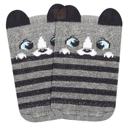 PK69165-PR_A-moda-bebe-menino-acessorios-meia-soquete-micro-dog-puket-no-bebefacil-loja-de-roupas-enxoval-e-acessorios-para-bebes