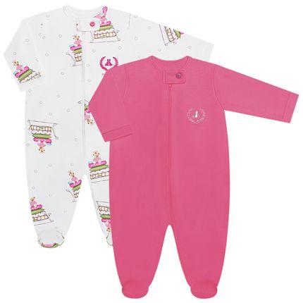 CQ19093116_A-moda-bebe-menina-pack-2-macacao-manga-longa-ziper-suedine-cupcake-coquelicot-no-bebefacil-loja-de-roupas-enxoval-e-acessorios-para-bebes
