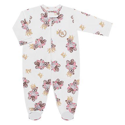 CQ19.094.119_A-moda-bebe-menino-macacao-longo-ziper-king-bear-coquelicot-no-bebefacil-loja-de-roupas-enxoval-e-acessorios-para-bebes