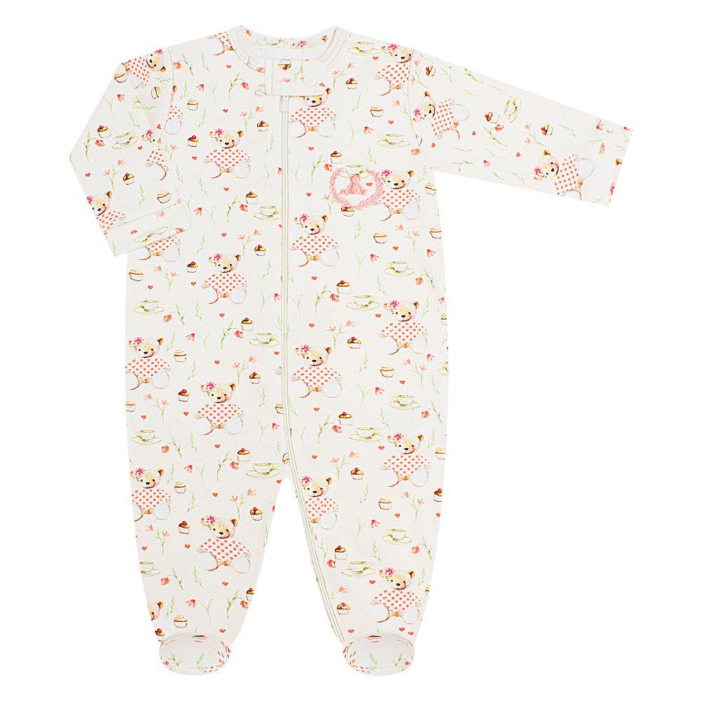 CQ19.094.117_A-moda-bebe-menina-pack-2-macacao-manga-longa-ziper-suedine-honey-bear-coquelicot-no-bebefacil-loja-de-roupas-enxoval-e-acessorios-para-bebes