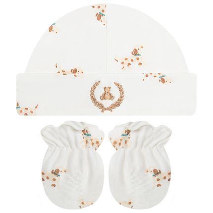 CQ19.039-125_A--moda-bebe-menino-kit-touca-luva-suedine-cachorrinho-coquelicot-no-bebefacil-loja-de-roupas-enxoval-e-acessorios-para-bebes