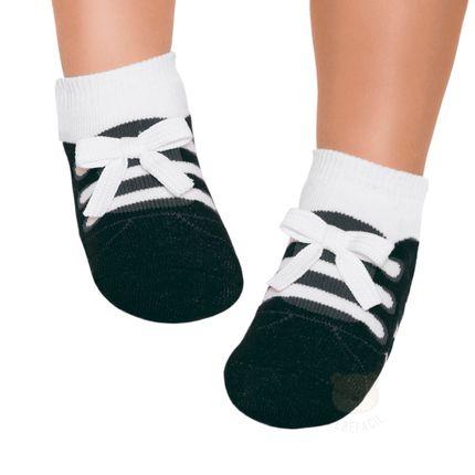 PK7036-PT_A-moda-bebe-menino-meia-soquete-tenis-preto-puket-no-bebefacil-loja-de-roupas-enxoval-e-acessorios-apra-bebes