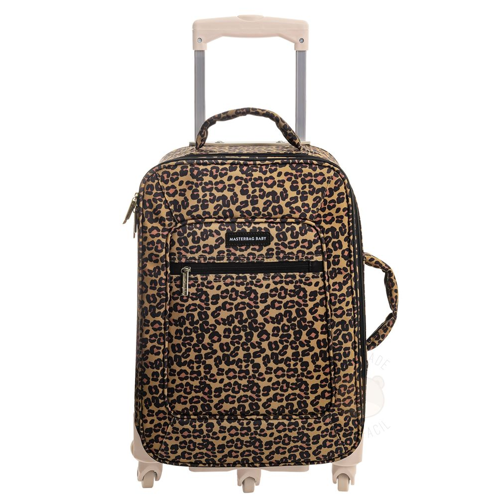 MB12ONC404-A-Mala-Maternidade-com-rodizio-Animal-Print---Masterbag