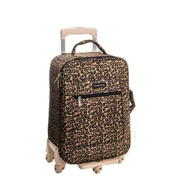 MB12ONC404-B-Mala-Maternidade-com-rodizio-Animal-Print---Masterbag