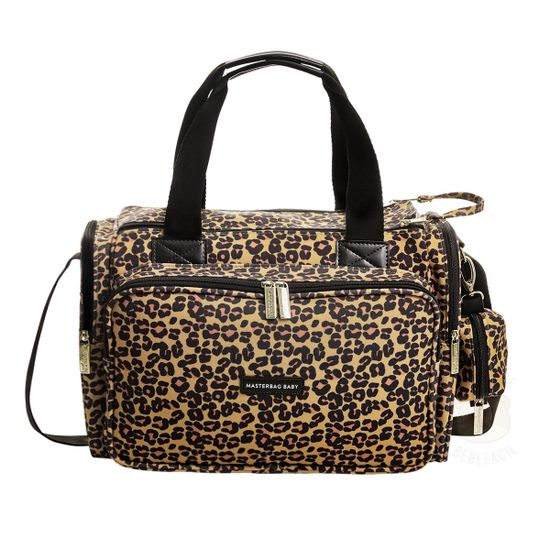 MB12ONC210-A-Bolsa-Termica-para-bebe-Anne-Animal-Print---Masterbag