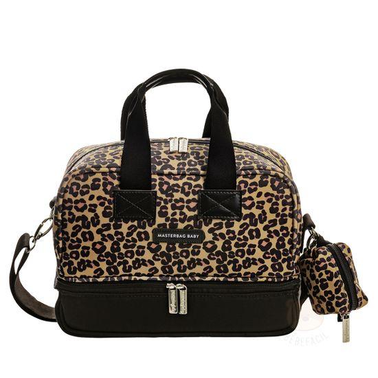 MB12ONC205-A-Bolsa-Termica-para-bebe-Vicky-Animal-Print---Masterbag