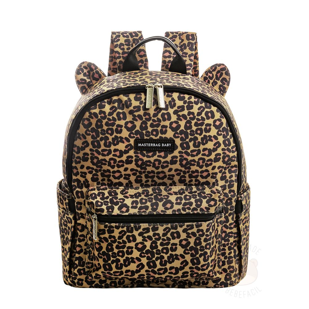 MB12ONC310-A-Mochila-Maternidade-Urban-Animal-Print---Masterbag