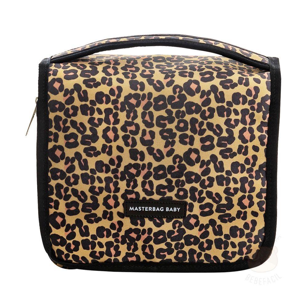 MB12ONC608-A-Necessaire-Viagem-para-bebe-Animal-Print---Masterbag