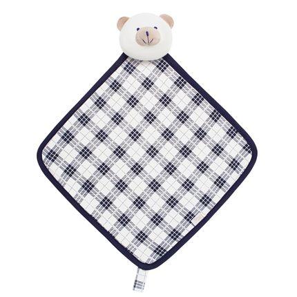 AB19591-209_A-enxoval-e-maternidade-bebe-menino-naninha-ursinho-xadrez-anjos-baby-no-bebefacil-loja-de-roupas-enxoval-e-acessorios-para-bebes