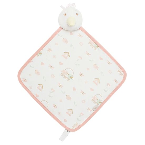 AB19591-210_A-enxoval-e-maternidade-bebe-menina-naninha-passarinho-anjos-baby-no-bebefacil-loja-de-roupas-enxoval-e-acessorios-para-bebes