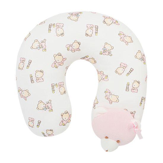 AB19592-202_A-enxoval-e-maternidade-bebe-menina-descanca-pescoco-ursinha--anjos-baby-no-bebefacil-loja-de-roupas-enxoval-e-acessorios-para-bebes