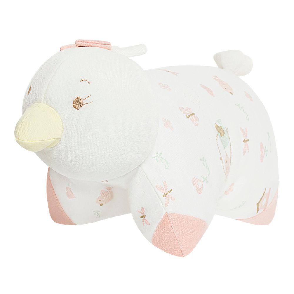 AB19594-210_A-enxoval-e-maternidade-bebe-menina-travesseiro-toy-plush-passarinho-anjos-baby-no-bebefacil-loja-de-roupas-enxoval-e-acessorios-para-bebes