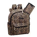 MB12ONC310-C-Mochila-Maternidade-Urban-Animal-Print---Masterbag