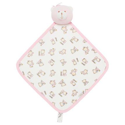 AB19591-202_A-enxoval-e-maternidade-bebe-menina-naninha-ursinha-anjos-baby-no-bebefacil-loja-de-roupas-enxoval-e-acessorios-para-bebes