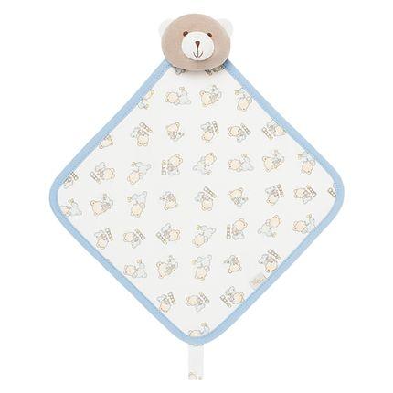 AB19591-203_A-enxoval-e-maternidade-bebe-menino-naninha-ursinho-anjos-baby-no-bebefacil-loja-de-roupas-enxoval-e-acessorios-para-bebes
