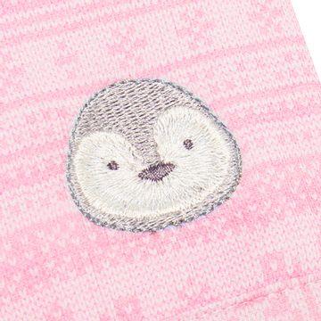 KTBA4766_D-enxoval-e-maternidade-bebe-menina-kit-2-fraldinhas-de-boca-suedine-atoalhado-pinguinzinha-petit-no-bebefacil-loja-de-roupas-enxoval-e-acessorios-para-bebes