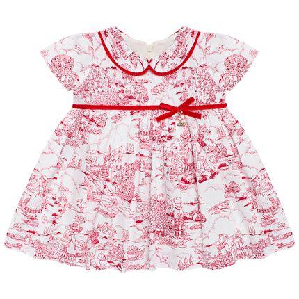 4447078007_A-moda-bebe-menina-vestido-em-cambraia-toile-du-jouy-roana-no-bebefacil-loja-de-roupas-enxoval-e-acessorios-para-bebes