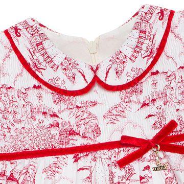 4447078007_B-moda-bebe-menina-vestido-em-cambraia-toile-du-jouy-roana-no-bebefacil-loja-de-roupas-enxoval-e-acessorios-para-bebes