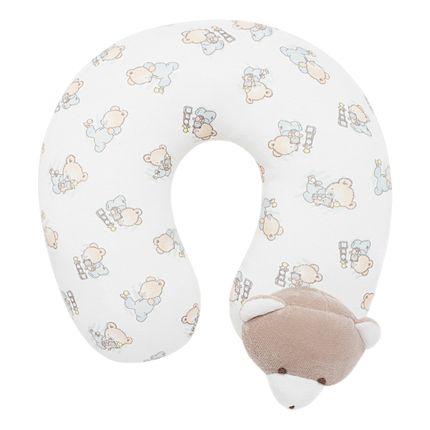 AB19592-203_A-enxoval-e-maternidade-bebe-menino-descanca-pescoco-ursinho--anjos-baby-no-bebefacil-loja-de-roupas-enxoval-e-acessorios-para-bebes