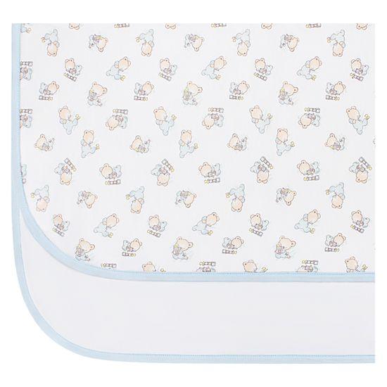 AB19505-203_A-enxoval-e-maternidade-bebe-menino-cobertor-suedine-soft-ursinho-anjos-baby-no-bebefacil-loja-de-roupas-enxoval-e-acessorios-para-bebes