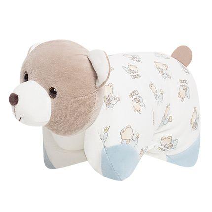 AB19594_A-enxoval-e-maternidade-bebe-menino-travesseiro-toy-plush-ursinho-anjos-baby-no-bebefacil-loja-de-roupas-enxoval-e-acessorios-para-bebes