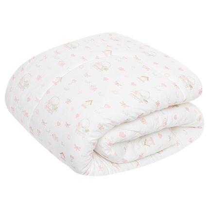 AB19504-210_A-enxoval-e-maternidade-bebe-menina-edredom-em-malha-passarinho-anjos-baby-no-bebefacil-loja-de-roupas-enxoval-e-acessorios-para-bebes