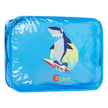 PK050401945_A-bolsas-bebe-menino-necessire-plastica-tubarao-puket-no-bebefacil-loja-de-roupas-enxoval-e-acessorios-para-bebes