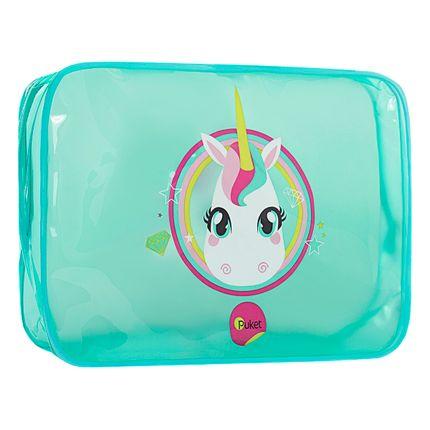 PK050401944_A-bolsas-bebe-menino-necessire-plastica-unicornio-puket-no-bebefacil-loja-de-roupas-enxoval-e-acessorios-para-bebes
