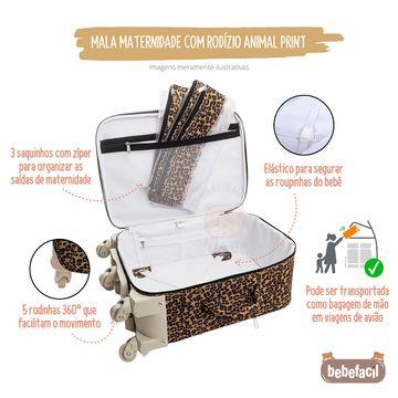 MB12ONC404-D-Mala-Maternidade-com-rodizio-Animal-Print---Masterbag