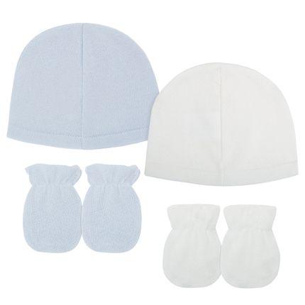 10314765_A-moda-bebe-menino-acessorios-kit-2-toucas-2-pares-de-luva-em-tricot-azul-branco-petit-no-bebefacil-loja-de-roupas-enxoval-e-acessorios-para-bebes