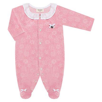 24444784-RN_A-moda-bebe-menina-macacao-longo-golinha-plush-florzinhas-petit-no-bebefacil-loja-de-roupas-enxoval-e-acessorios-para-bebes
