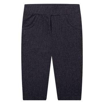 57174781_C-moda-bebe-menino-body-longo-raglan--calca-fleece-husky-petit-no-bebefacil-loja-de-roupas-enxoval-e-acessorios-para-bebes