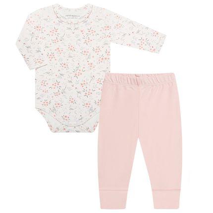 17924784-RN_A-moda-bebe-menina-conjunto-body-longo-calca-mijao-em-suedine-birds-petit-no-bebefacil-loja-de-roupas-enxoval-e-acessorios-para-bebes