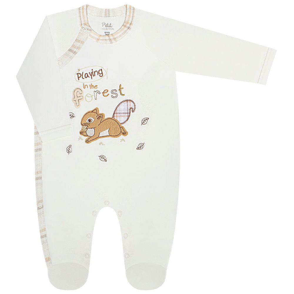 24524768-RN_A-moda-bebe-menino-macaco-longo-em-suedine-esquilinho-petit-no-bebefacil-loja-de-roupas-enxoval-e-acessorios-para-bebes