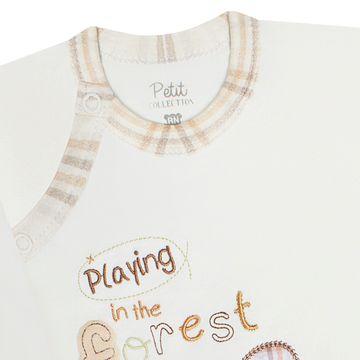 24524768-RN_B-moda-bebe-menino-macaco-longo-em-suedine-esquilinho-petit-no-bebefacil-loja-de-roupas-enxoval-e-acessorios-para-bebes