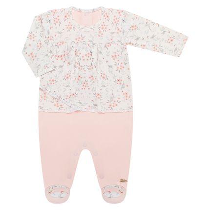 24484784_A-moda-bebe-menina-macacao-bata-em-suedine-birds-petit-no-bebefacil-loja-de-roupas-enxoval-e-acessorios-para-bebes