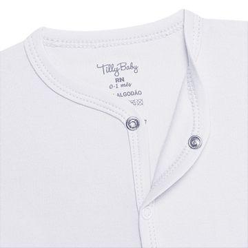 TB13115.01-RN_B-moda-bebe-menina-menino-casaco-suedine-branco-tilly-baby-no-bebefacil-loja-de-roupas-enxoval-e-acessorios-para-bebes