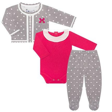 57114770_A-moda-bebe-menina-conjunto-pagao-casaquinho-body-longo-golinha-calca-mijao-tricot-petit-poa-mini-sailor-no-bebefacil-loja-de-roupas-enxoval-e-acessorios-bebes