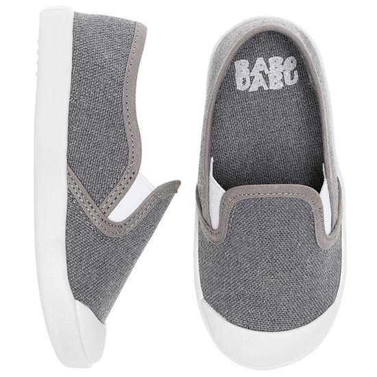 BABO75_A-sapatinho-bebe-menino-menina-tenis-iate-chumbo-babo-uabu-no-bebefacil-loja-de-roupas-enxoval-e-acessorios-para-bebes