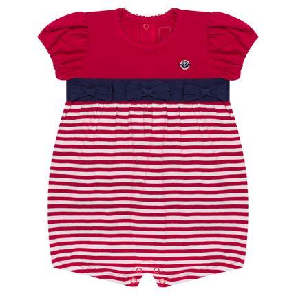 22004775_A-moda-bebe-menina-macacao-curto-bufante-laco-listras-em-cotton-navy-mini-sailor-no-bebefacil-loja-de-roupas-enxoval-e-acessorios-para-bebes