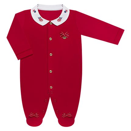24624775_A-moda-bebe-menina-macacao-longo-com-golinha-em-suedine-flores-mini-sailor-no-bebefacil-loja-de-roupas-enxoval-e-acessorios-para-bebes