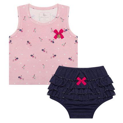 57164770_A-moda-bebe-menina-conjunto-regata-calcinha-em-fleece-floral-mini-sailor-no-bebefacil-loja-de-roupas-enxoval-e-acessorios-para-bebes