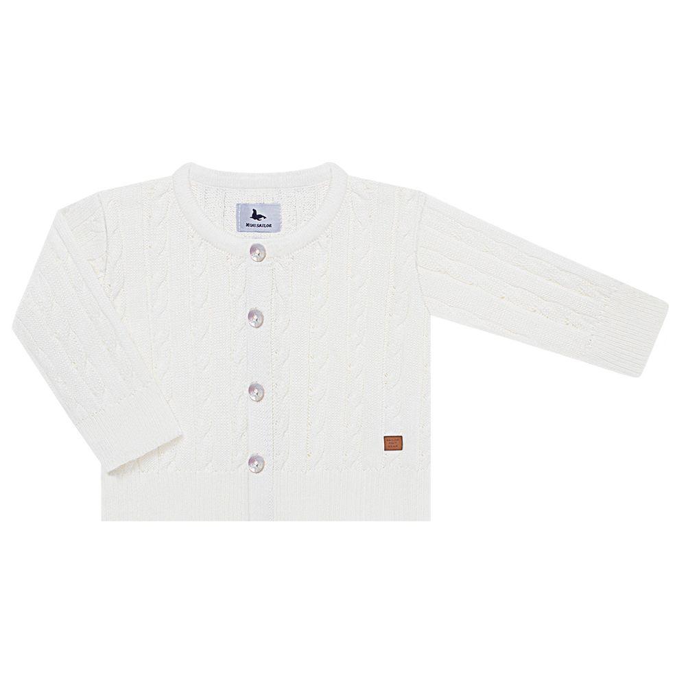 73614777_A-moda-bebe-menina-casaco-tricot-trancado-off-white-mini-sailor-no-bebefacil-loja-de-roupas-enxoval-e-acessorios-para-bebes