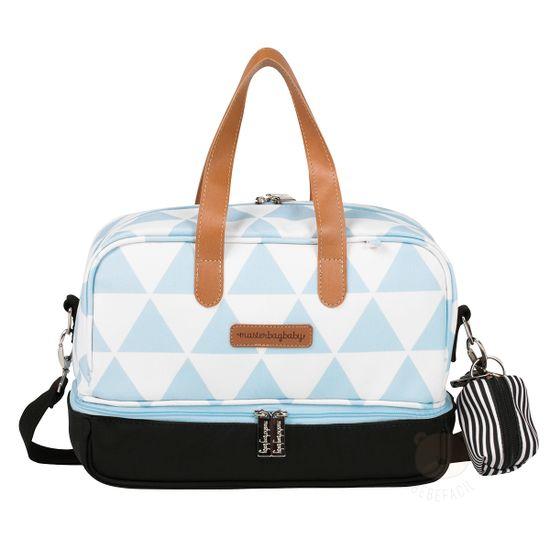 MB12MAN205.04-A-Bolsa-Termica-para-bebe-Vicky-Manhattan-Azul---Masterbag