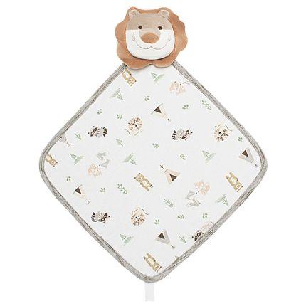 AB19591-203_A-enxoval-e-maternidade-bebe-menino-naninha-tigre-anjos-baby-no-bebefacil-loja-de-roupas-enxoval-e-acessorios-para-bebes