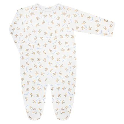 MAC999A-ME0015_A-moda-bebe-menino-macacao-longo-transpassado-suedine-baby-bear-azul-hug-no-bebefacil-loja-de-roupas-enxoval-e-acessorios-para-bebes