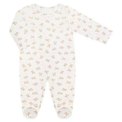MAC999A-ME0016-P_A-moda-bebe-menina-macacao-longo-transpassado-suedine-baby-bear-rosa-hug-no-bebefacil-loja-de-roupas-enxoval-e-acessorios-para-bebes