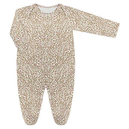 MAC999A-09-P_A-moda-bebe--menina-macacao-longo-transpassado-suedine-leopard-hug-no-bebefacil-loja-de-roupas-enxoval-e-acessorios-para-bebes