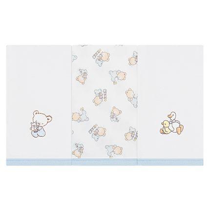 AB19515-203_A-enxoval-e-maternidade-bebe-menino-kit-3-fraldinhas-de-boca-em-malha-ursinho-anjos-baby-no-bebefacil-loja-de-roupas-enxoval-e-acessorios-para-bebes